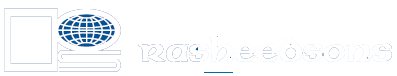 Rasheedsons (Pvt) Ltd- Your Gateway to the World of Ingredients -
